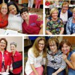 September meeting photos