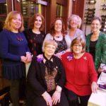 Great Anniversary Committee!