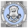 NJSFWC logo
