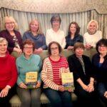 Winter Book Club