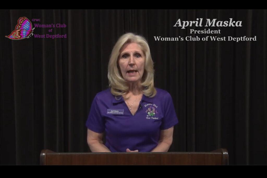 Video on Women's Suffrage